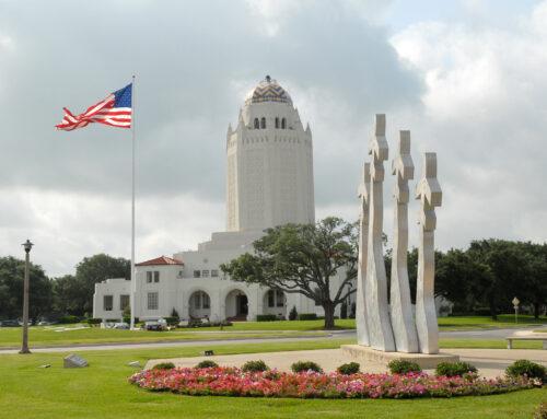 Pneumatic Controls Repair – Joint Base San Antonio-Randolph